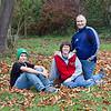 Bob's Family 2013 :